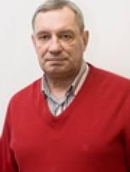 Мирошников Александр Яковлевич