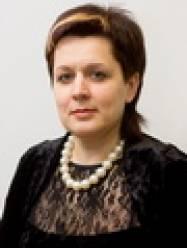 Никеенко Татьяна Болеславовна