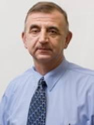 Луценко Анатолий Иванович
