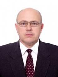 Станько Эдуард Павлович
