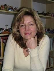 Сакович Наталья Александровна