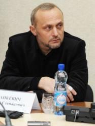Станкевич Сергей Степанович