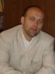 Владлен Писарев
