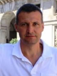 Суровцев Николай Викторович