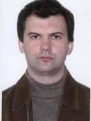 Ассанович Марат Алиевич
