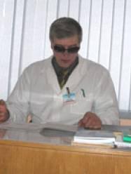 Романчук Эдмунд Вацлавович