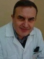Рачок Николай Иванович