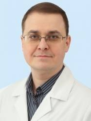 Рагузин Андрей Александрович