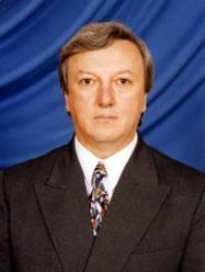 Смычек Василий Борисович