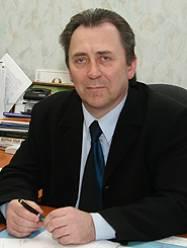 Миронов Леонид Леонидович