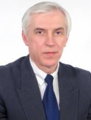 Сиваков Александр Павлович