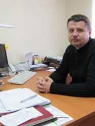 Рождественский Дмитрий Анатольевич