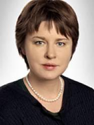 Романовская Татьяна Юрьевна
