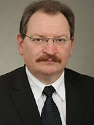 Руденко Дмитрий Николаевич