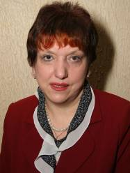 Садоха Кристина Антоновна