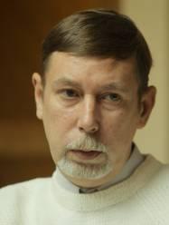 Гончаров Виктор Владимирович
