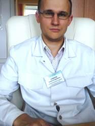 Семаков Евгений Сергеевич