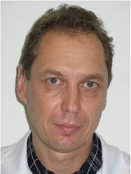 Сербенков Сергей Васильевич