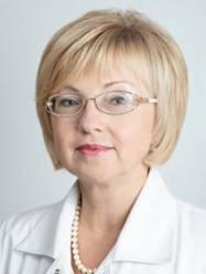 Сербенкова Светлана Алексеевна