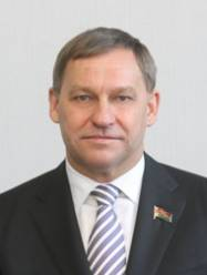 Шакутин Александр Васильевич