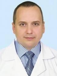 Шилай Александр Леонидович
