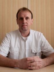 Шмак Константин Иванович
