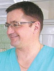 Смирнов Василий Карпович