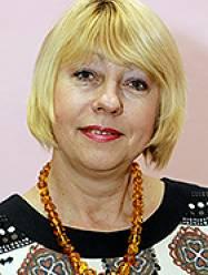 Смирнова Татьяна Анатольевна