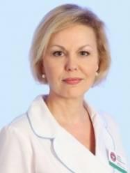 Собко Наталья Владимировна