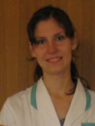 Соленкова Анна Витальевна