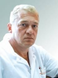 Кардис Андрей Иванович