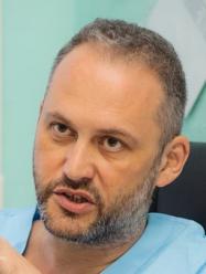 Полонецкий Олег Леонидович