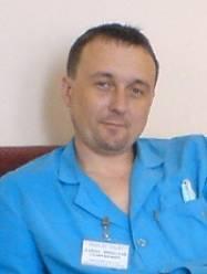 Байда Николай Георгиевич