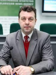 Вадим Эдуардович Сушинский