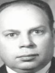 Дедуль Вацлав Иванович