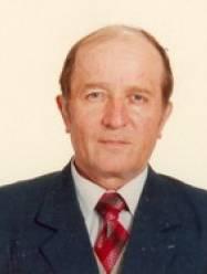 Хотим Евгений Николаевич