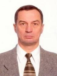 Раков Александр Владимирович