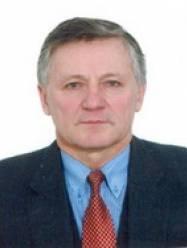 Скавронский Владимир Иванович