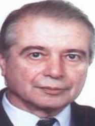 Водоевич Василий Петрович