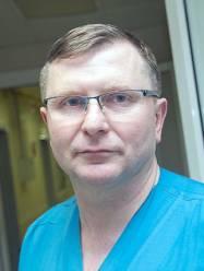 Варшавский Станислав