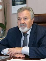 Толкачев Анатолий Васильевич
