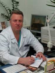 Бабкин Андрей Владимирович