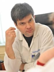 Мазуренко Андрей Николаевич