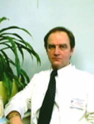 Лашковский Владимир Владимирович