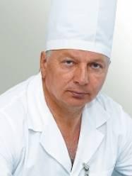 Наготко Иван Васильевич