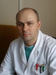 Корзун Олег Александрович