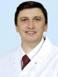 Туриченко Игорь Александрович