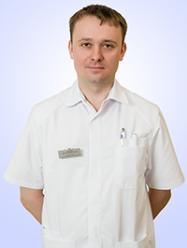 Удодов Евгений Николаевич