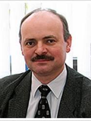 Алешкевич Александр Иосифович