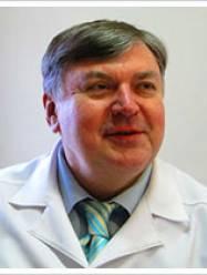 Кушнеров Александр Иванович